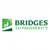 Logo of Bridges to Prosperity