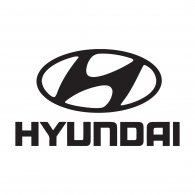 hyundai brands of the world download vector logos and logotypes rh brandsoftheworld com hyundai logo vector download hyundai logo vector download