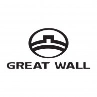 Logo of Great Wall