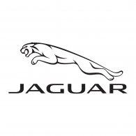 Logo of Jaguar
