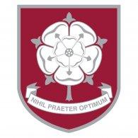 Logo of Lenana School Emblem