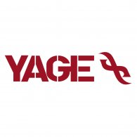 Logo of Yage