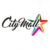 Logo of City Mall Cyprus