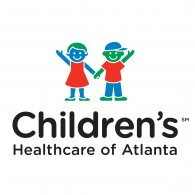 DiningOut Atlanta Magazine Logo Of Childrens Healthcare
