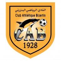 Logo of CAB