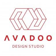 Logo of Avadoo Design Studio