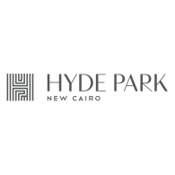 Logo of Hyde Park