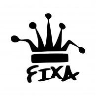 Logo of Fixa