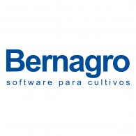Logo of Bernagro
