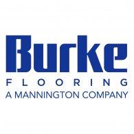 Logo of Burke