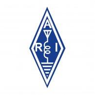 Logo of Associazione Radioamatori Italiani