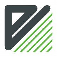 Logo of Partnervision Informática e Tecnologia Ltda