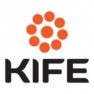 Logo of Agência Kife