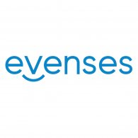 Logo of Evenses Artiesenbureau