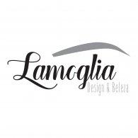 Logo of Lamoglia Design & Beleza