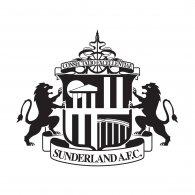 Logo of Sunderland AFC