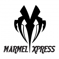 Logo of Marmel Xpress