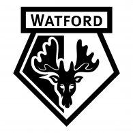 Logo of Watford FC