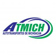 Logo of Atmich