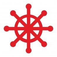 Logo of Tanod
