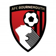 Logo of AFC Bournemouth