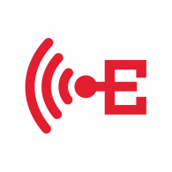 Logo of Nevill Intelligence E