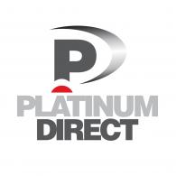 Logo of Platinum Direct