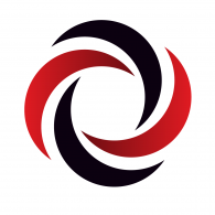Logo of Red Knowledge