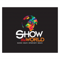 Logo of Show the world