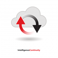 Logo of IT Continuity