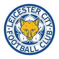 Logo of Leicester City Football Club