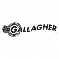 Logo of Gallagher North America
