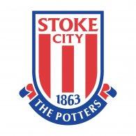 Logo of Stoke City Football Club