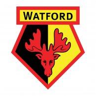 Logo of Watford Football Club
