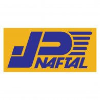 Logo of Naftal