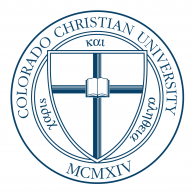 Logo of Colorado Christian University