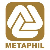 Logo of Metaphil
