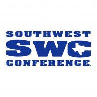 Logo of Old Southwest Conference