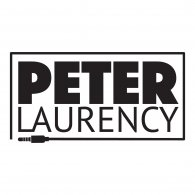 Logo of Peter Laurency
