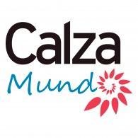 Logo of Calzamundo