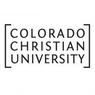 Logo of CCU