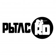 Logo of PaintballTacticoRD