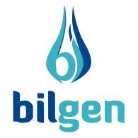 Logo of Bilgen