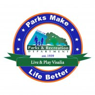 Logo of Parks Make