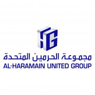 Logo of Al - Haramain United Group