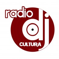 Logo of Cultura DJ Radio