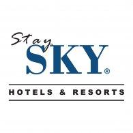 Logo of StaySky Hotels & Resorts