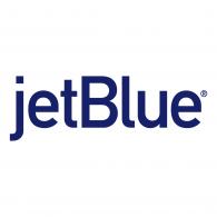 Logo of JetBlue Airways