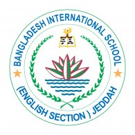Logo of Bangladesh International School