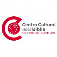 Logo of Centro Cultural de la Biblia